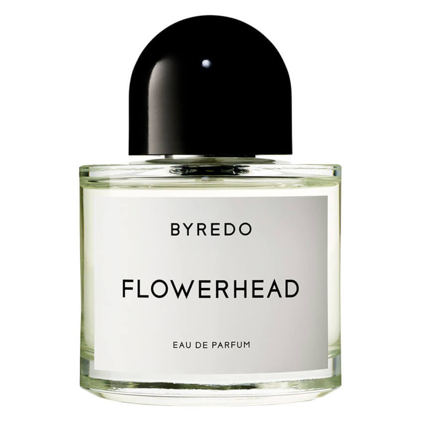 Byredo Parfums - EDP Flowerhead - 100ml