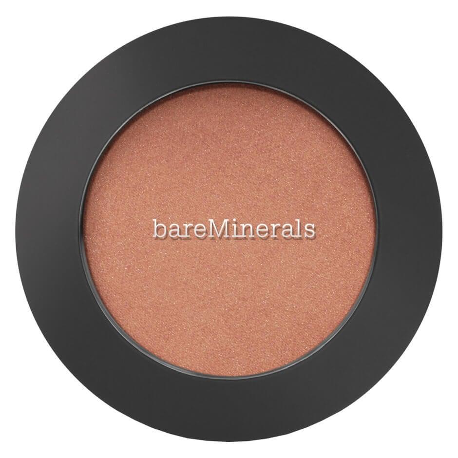 bareMinerals - GEN NUDE PUTTY BLUSH BEIGE