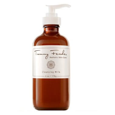 Tammy Fender - CLEANSING MILK 178G