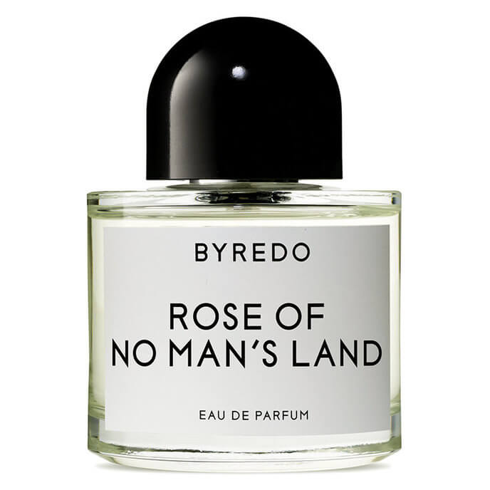 Byredo Parfums - Rose Of No Man's Land Eau de Parfum - 50ml