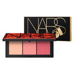 NARS - STAR SCENE CHEEK PALETTE
