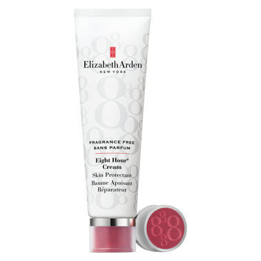 Elizabeth Arden - 8 HR CREAM FRAGRANCE FREE