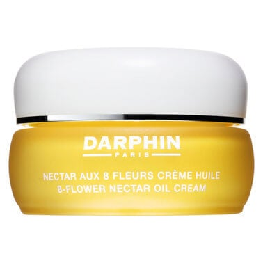 Darphin - 8 FLOWER NECTAR OIL CREAM