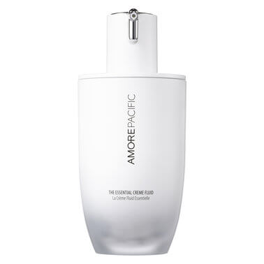 AMOREPACIFIC - ESSENTIAL CR ME FLUID 90ML