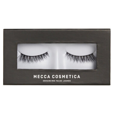 Mecca Cosmetica - FALSE LASHES ENHANCING