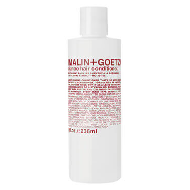 Malin+Goetz - Cilantro Conditioner