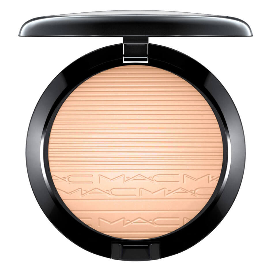 M·A·C Cosmetics - Extra Dimension Skinfinish - Double Gleam