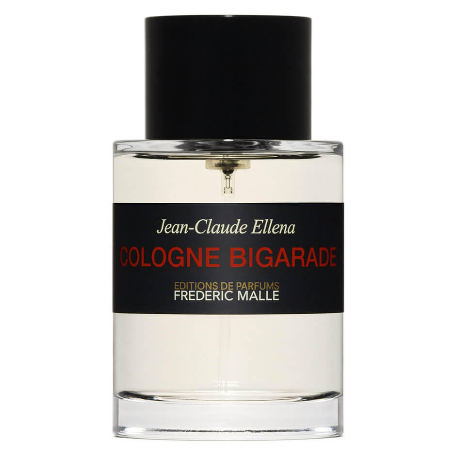 Editions De Parfums By Frédéric Malle - Cologne Bigarade EDP