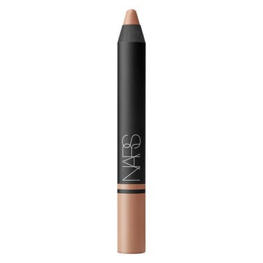 Nars - Satin Lip Pencil  - Biscayne Park