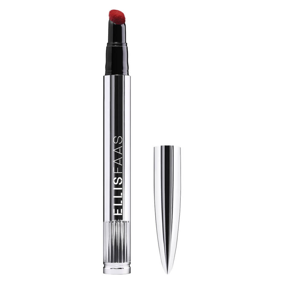 Ellis Faas - Creamy Lips - L103 - Bright Red