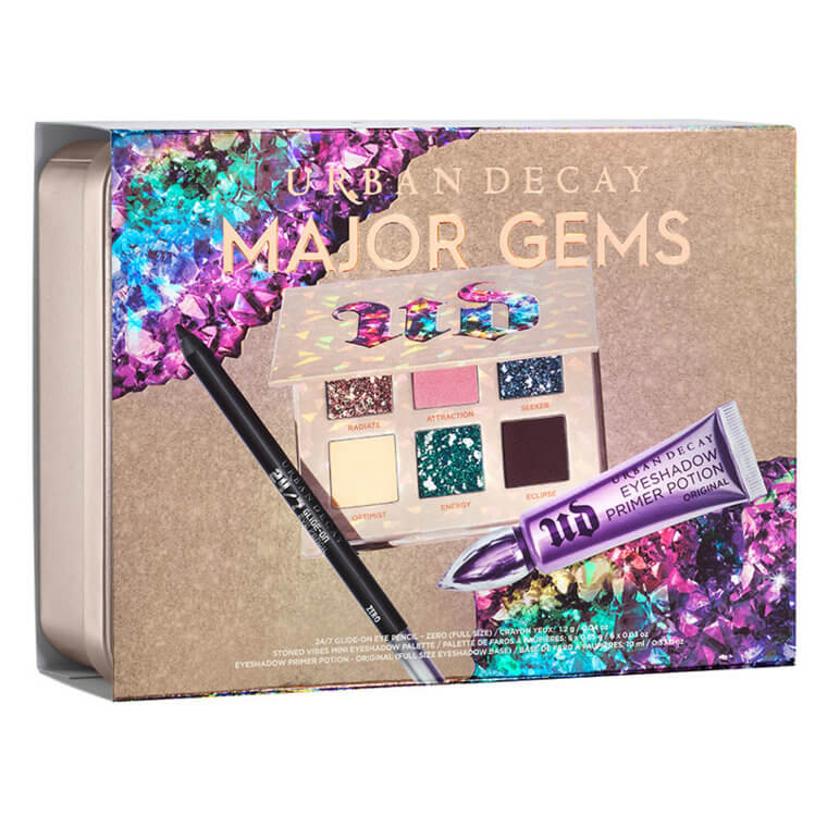 Urban Decay - Bespoke Set