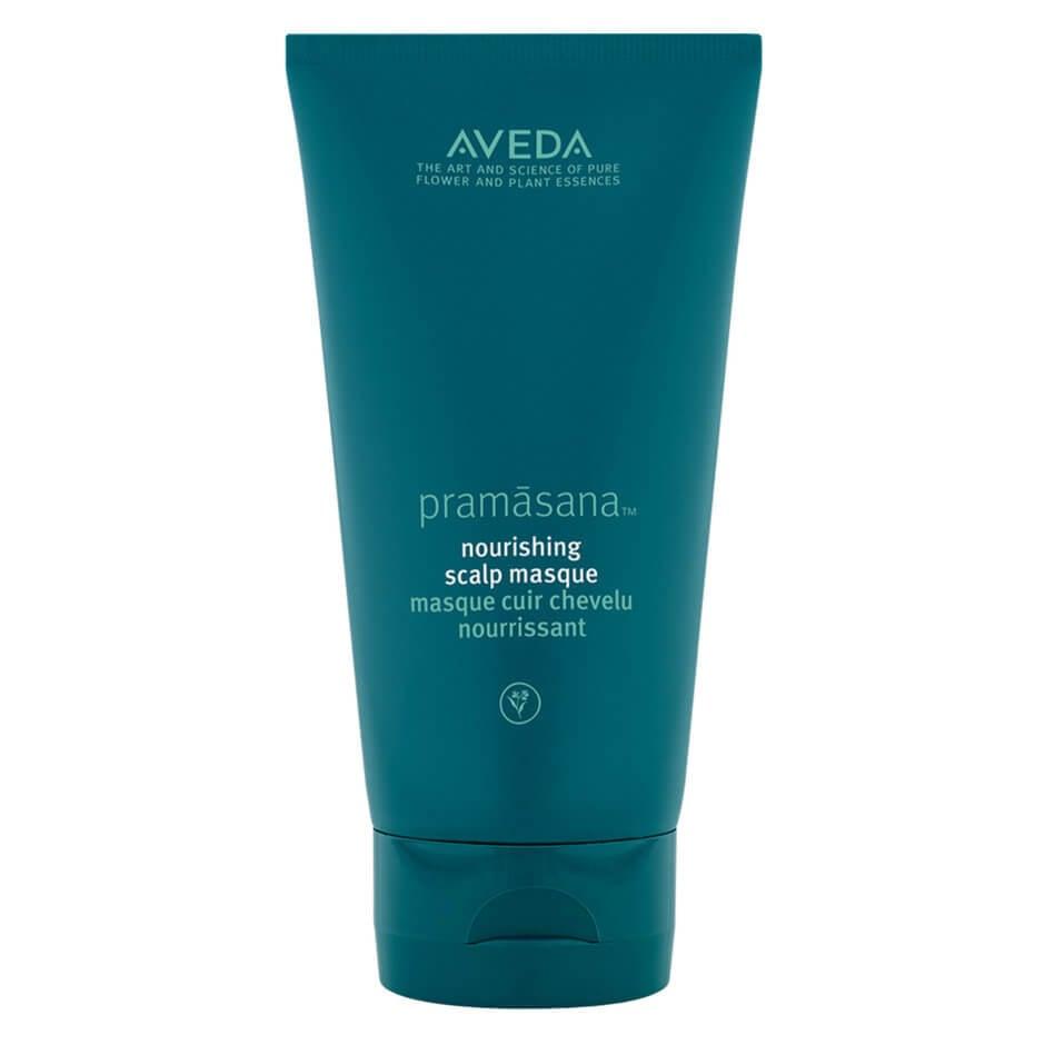 AVEDA - Pramasana Nourishing Scalp Masque