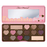 Too Faced - CHOCOLATE BON BONS PALETTE