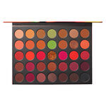 Morphe - 35O3 Fierce By Nature Artistry Palette