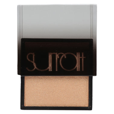 Surratt Beauty - Artistique Eyeshadow - Dore Rose