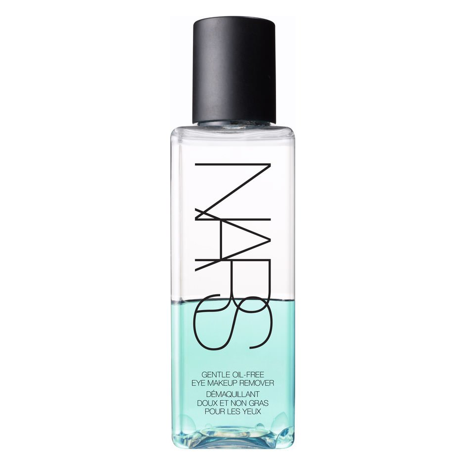 Gentle Oil Free Eye Makeup Remover Nars Mecca