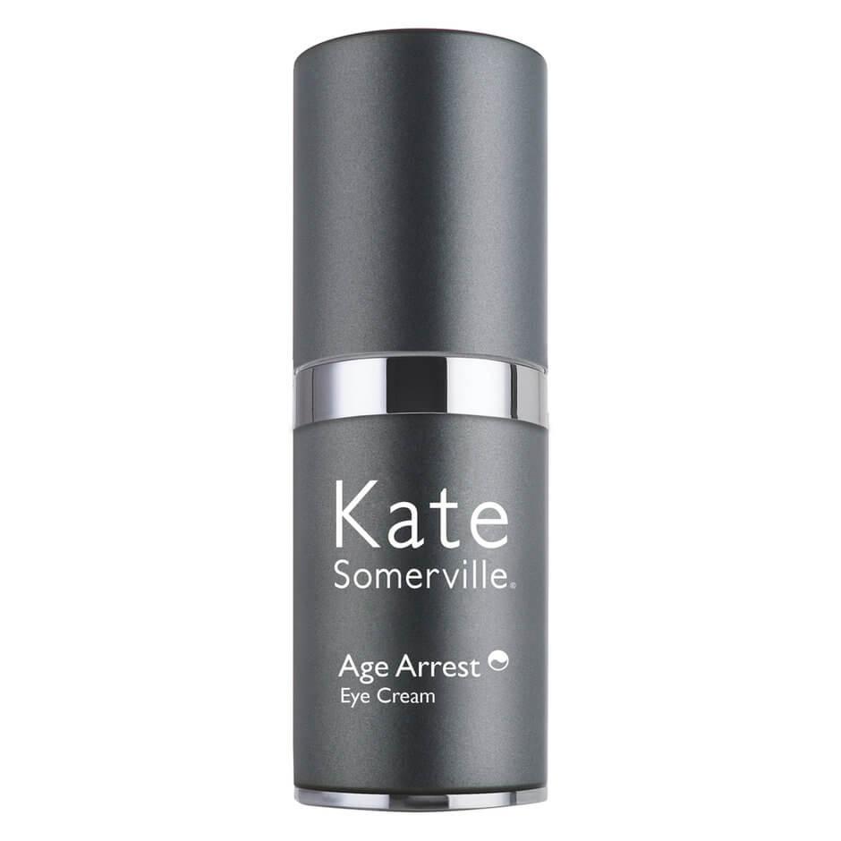 Kate Somerville - Age Arrest Eye Cream 15ml