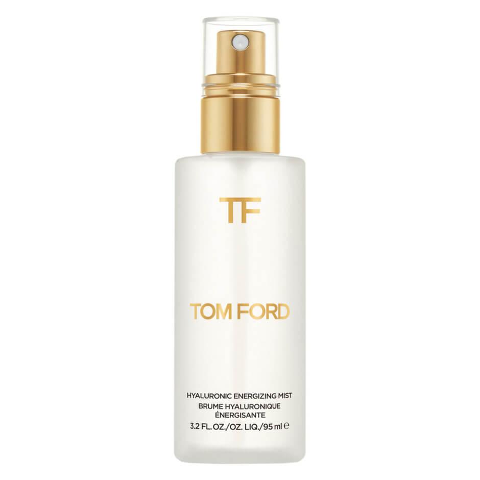 Tom Ford - Hyaluronic Energizing Mist