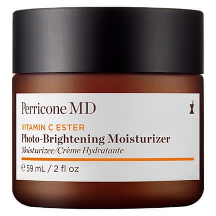 Perricone MD - VIT C BRIGHTENING MOIST