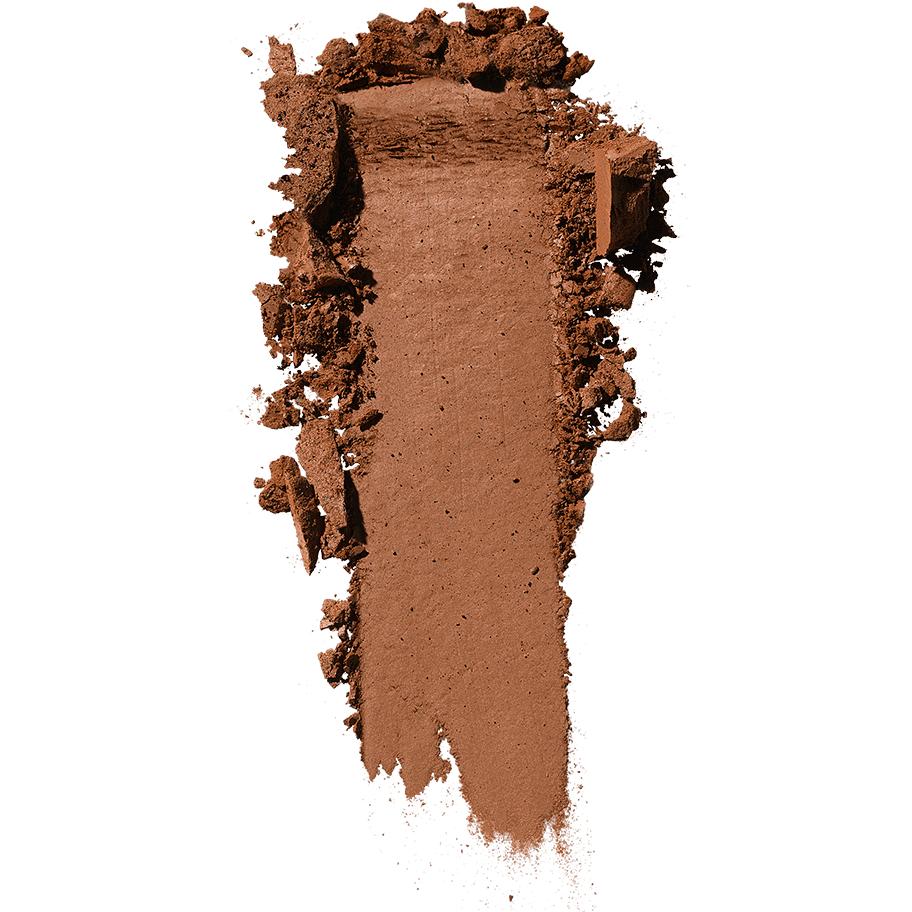 Glamabronze Face & Body Bronzer, Megastar, texture