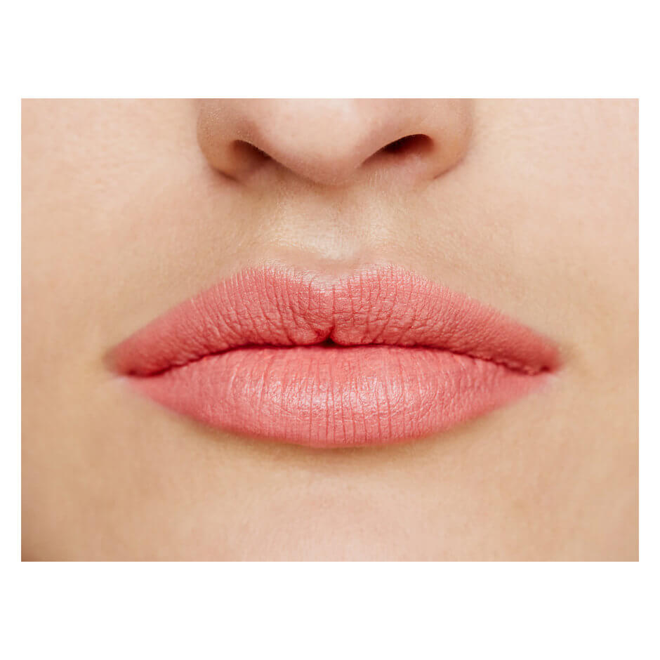 RMS beauty - Wild With Desire Lipstick - Vogue Rose