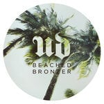 Urban Decay - Beached Bronzer - Sunkissed