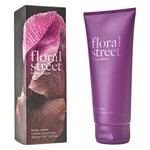 Floral Street - IRIS GODDESS CREAM 200ML