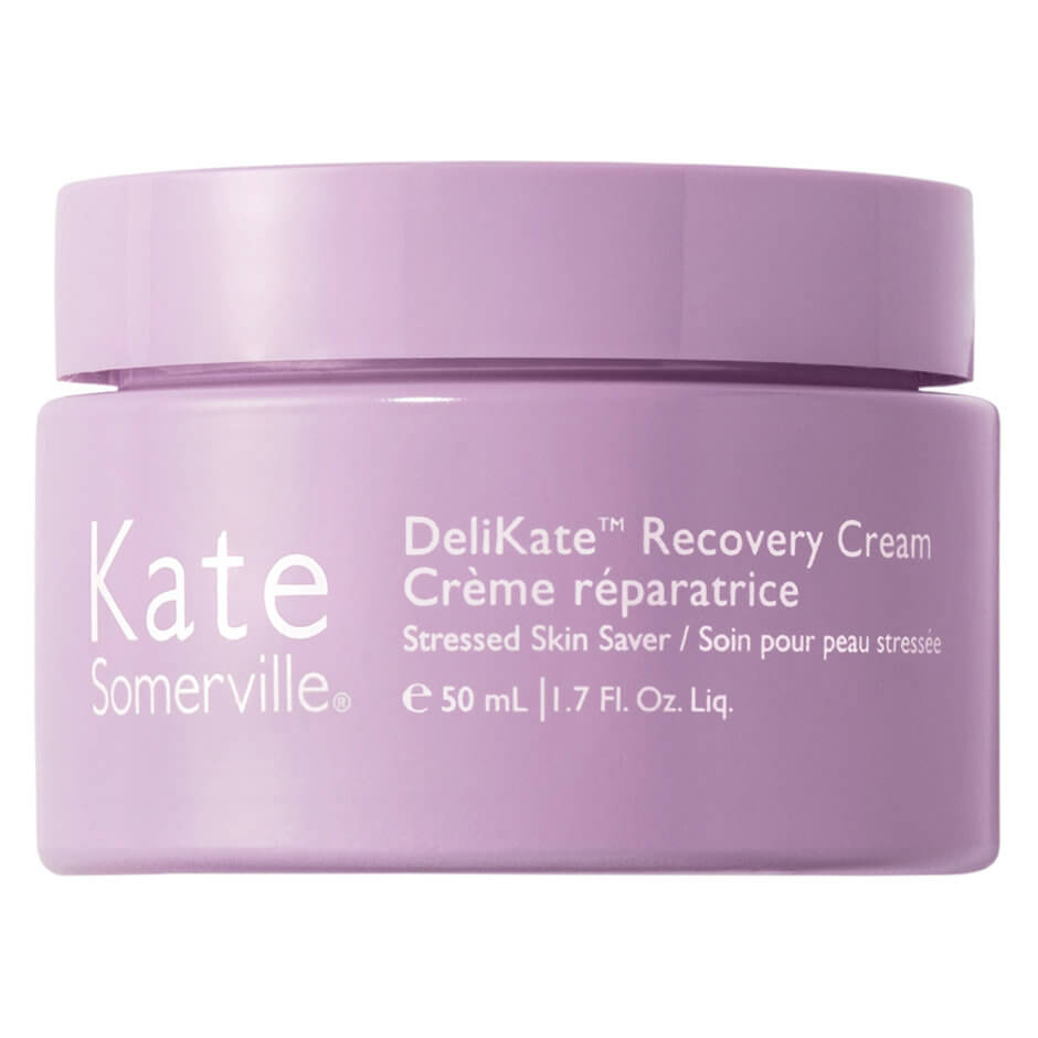 Kate Somerville - DELIKATE RECOVERY CREAM 50ML