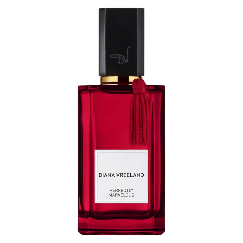 Diana Vreeland Parfums -   PERFECTLY MARVELOUS 50ML