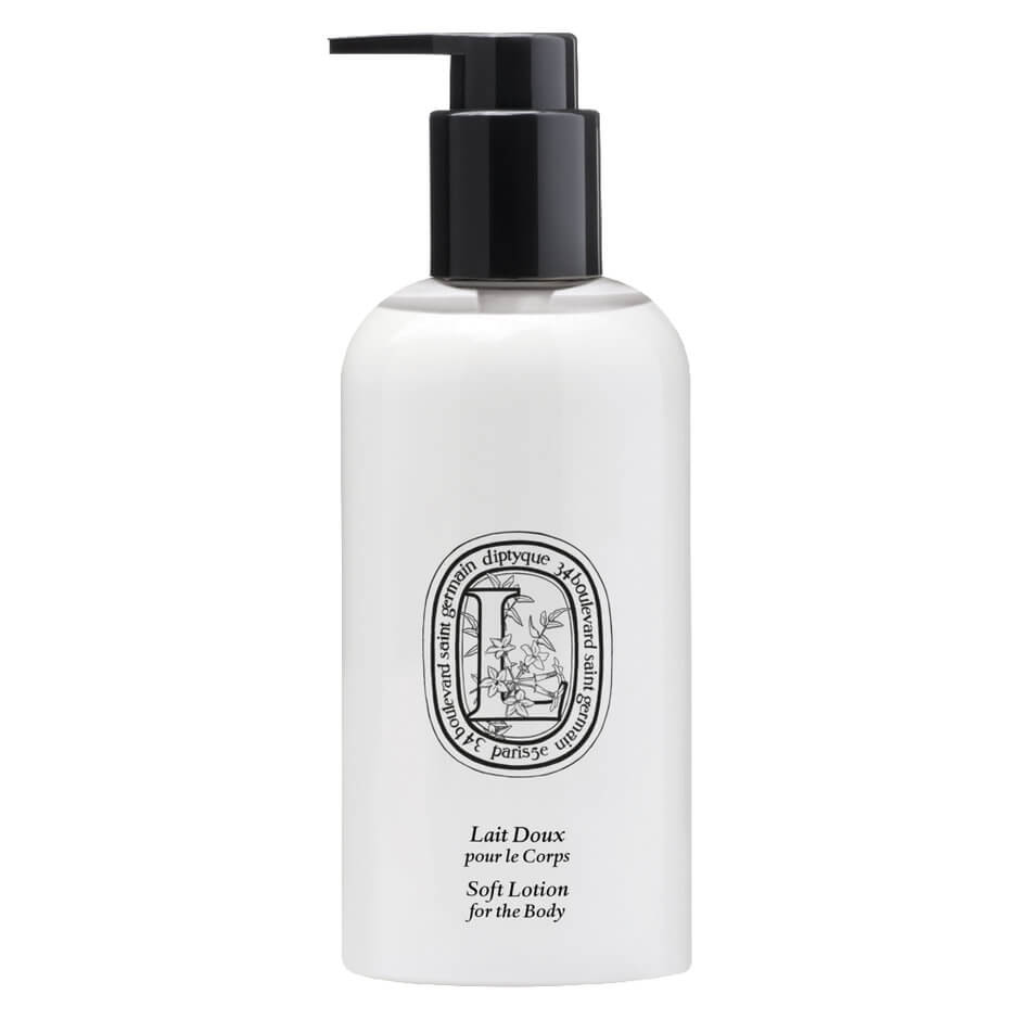 diptyque - SOFT LOTION FOR BODY