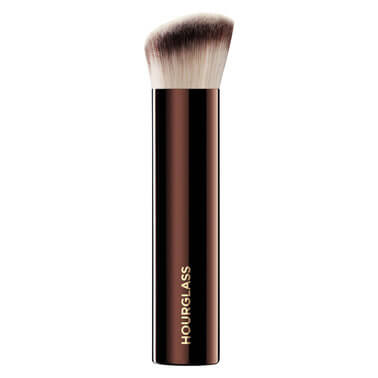 HOURGLASS - Vanish Seamless Finish Foundation Brush
