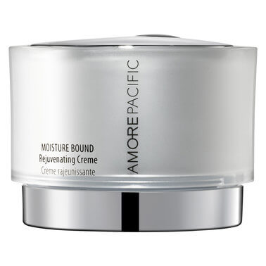 AMOREPACIFIC - MOISTURE BOUND CR ME 50ML