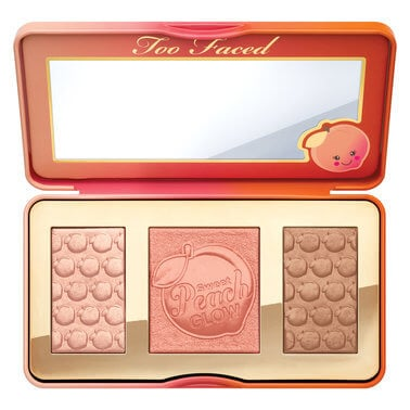 Too Faced - Sweet Peach Glow