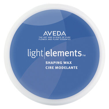 AVEDA - LIGHT ELEMENTS SHAPING WAX