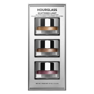 HOURGLASS - H19 SCATTERED LIGHT ES TRIO