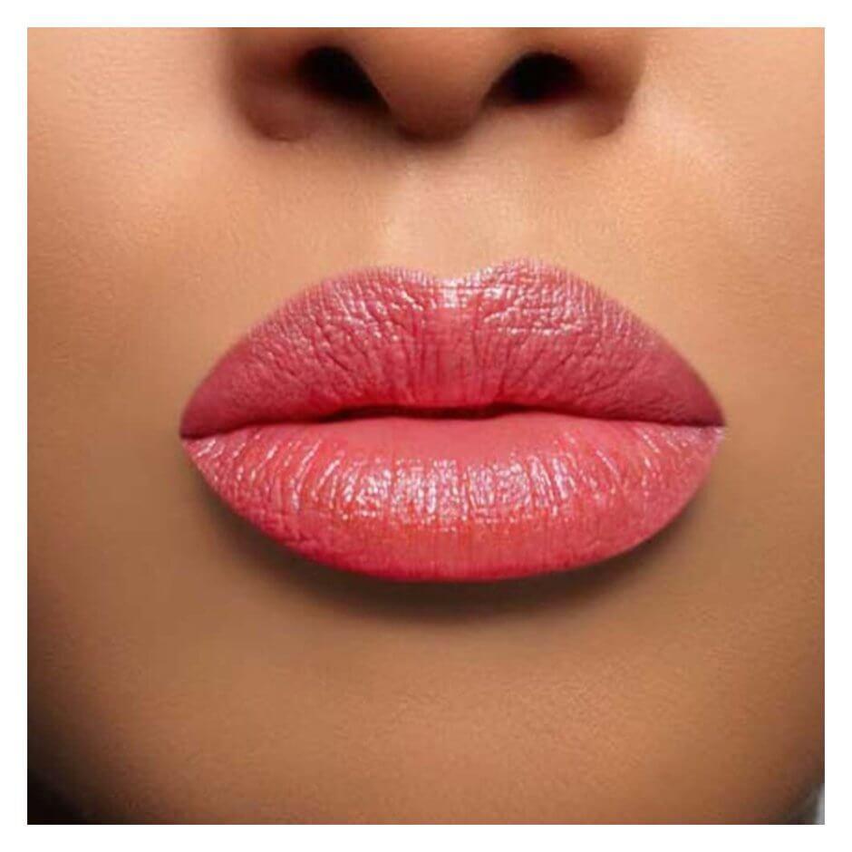 Lipstick Queen - Jean Queen Lipstick