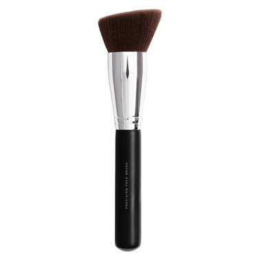 bareMinerals - READY Precision Face Brush
