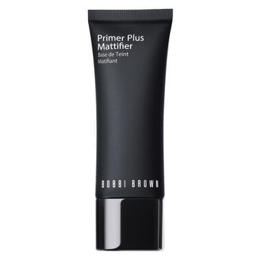 Bobbi Brown - PRIMER PLUS MATTIFIER SPRAY