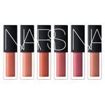 NARS - NARSISSIST LIP GLIDE SET
