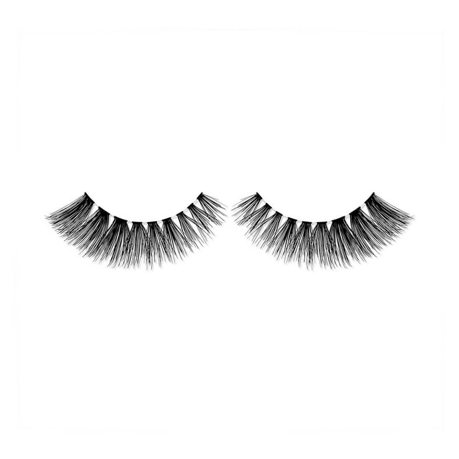 Morphe - Basic Lashes - 90210