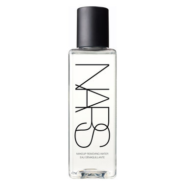 Nars - Makeup Removing Water