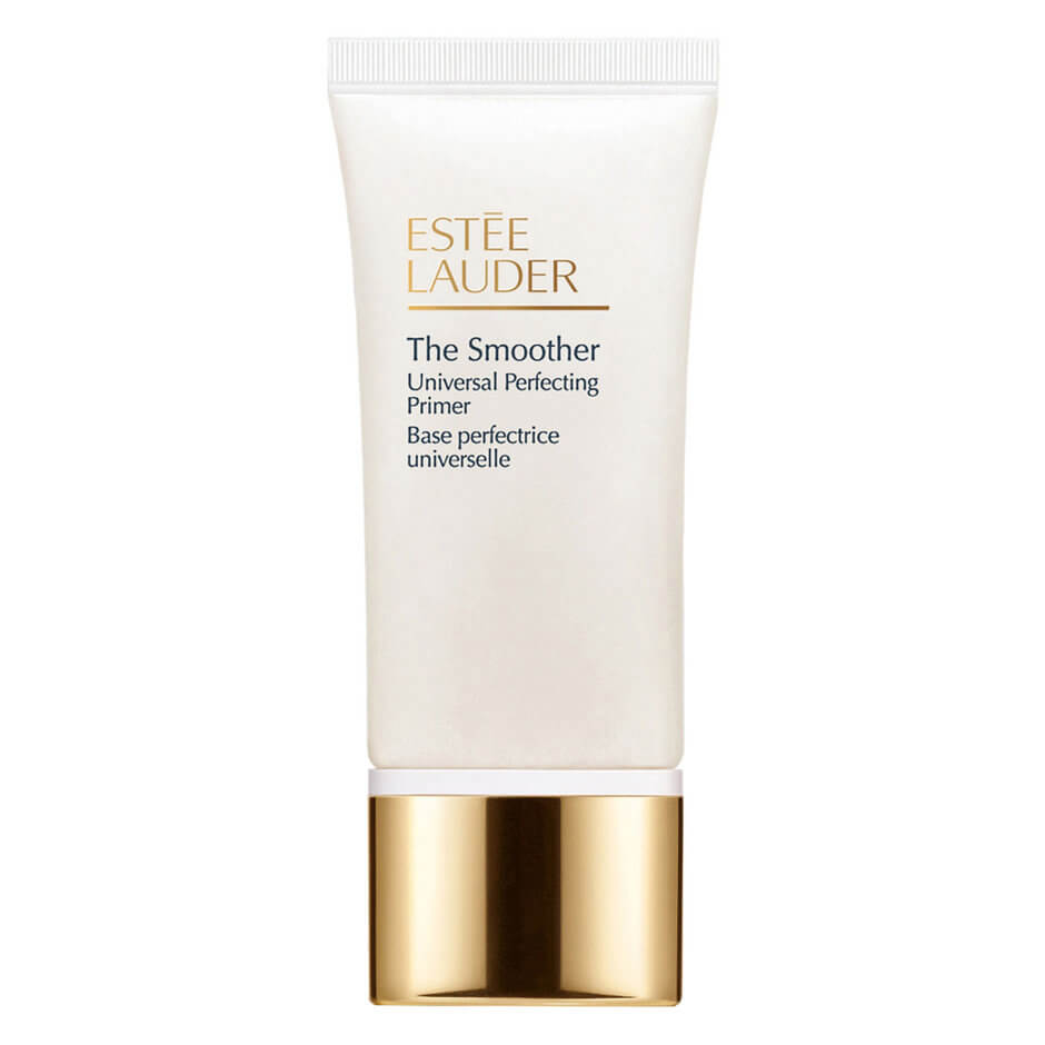 Estée Lauder - Perfecting Primer The Smoother