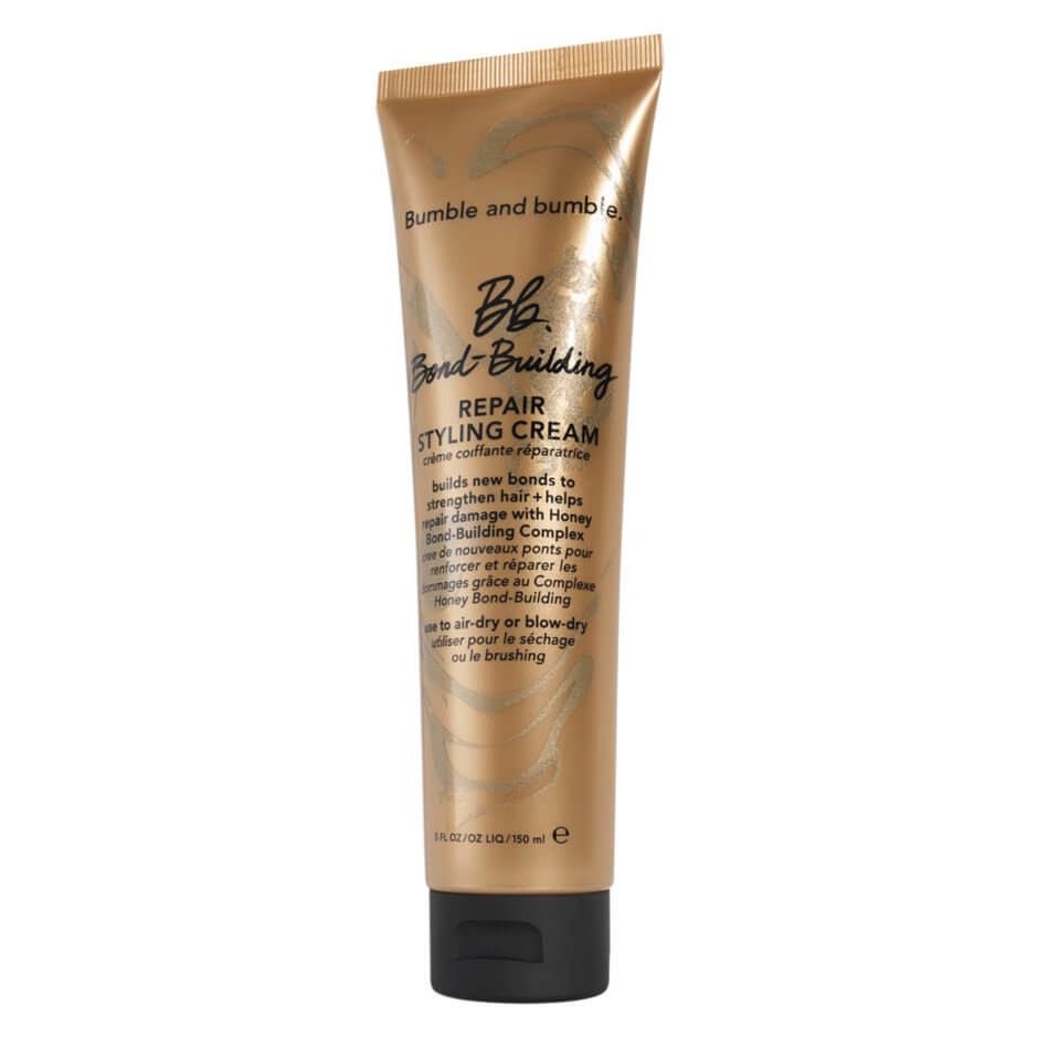 Bumble and bumble - Bond-Building Repair Styling Cream - 142g