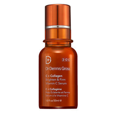Dr. Dennis Gross - VITAMIN C COLLAGEN SERUM