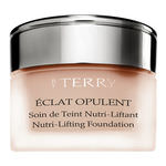 By Terry - Eclat Opulent Nutri-Lifting Foundation - No.10 Nude Radiance