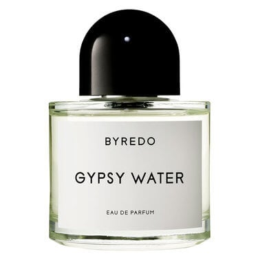 Byredo Parfums - Gypsy Water EDP - 100ml