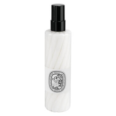 Diptyque - DO SON BODY MIST