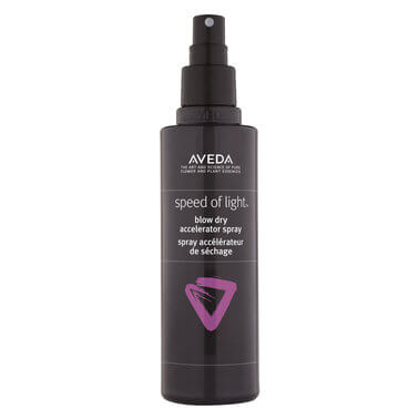 AVEDA - BLOW DRY ACCELERATOR 200ML